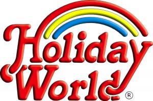 holiday_world_logo